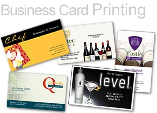 BusinessCardsPrinting_collage(1).jpg