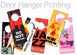 DoorHangerPrinting_collage(1).jpg