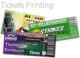 TicketPrinting_collage(1).jpg