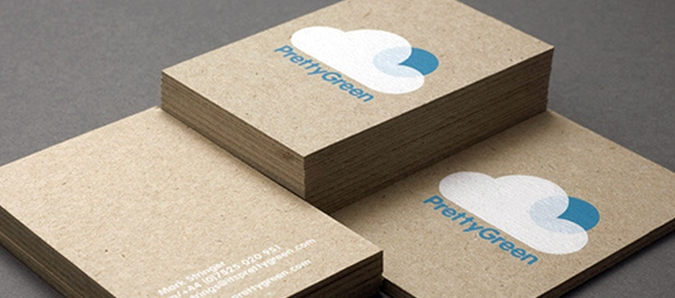 pipoprint_Kraft-Business-Cards_detail_image_wide.jpg