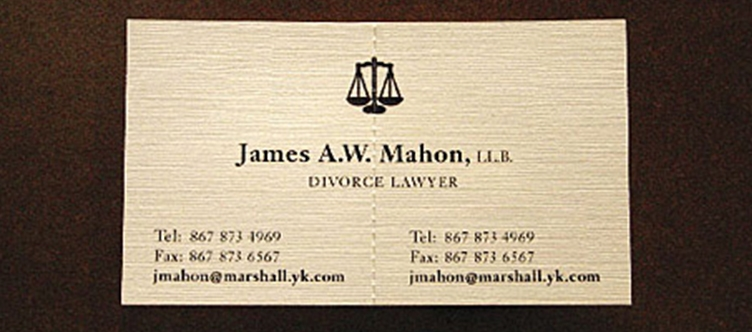 pipoprint_Linen_BusinessCards_detail_image_wide.jpg