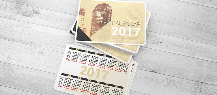pipoprint_PocketCalendar_detail_image_wide_02.jpg