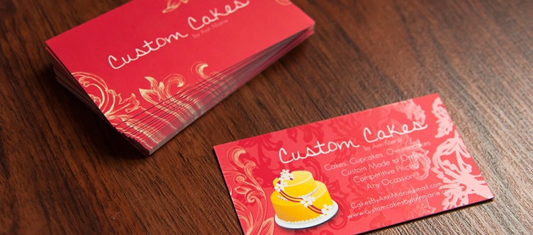 pipoprint_SpotUV_BusinessCards_detail_image_wide.jpg